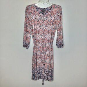 Luxology Ladies Dress
